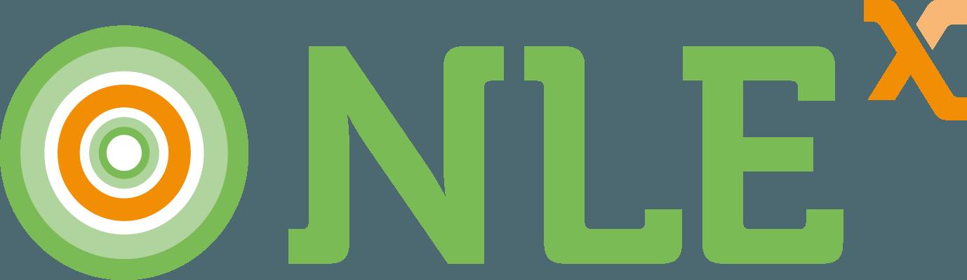 Gratis Chromecast Bij Internetabonnement In 2019