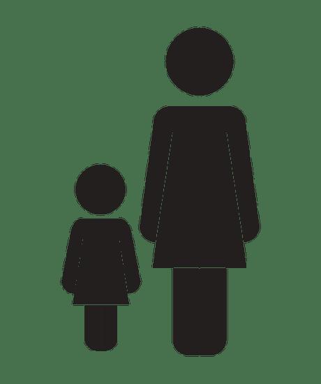 Uitvaartverzekering kind