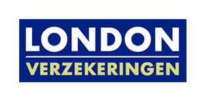 London autoverzekering