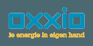 Oxxio Energie