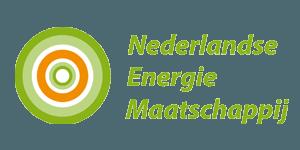 goedkoopste gas en energieleverancier