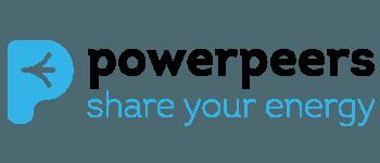 Duurzame Energie L Keuze Uit 9 Duurzame Leveranciers L 2019 L