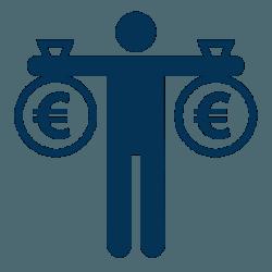 Extra financiele ruimte
