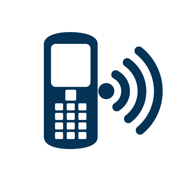 gsm abonnement samenstellen