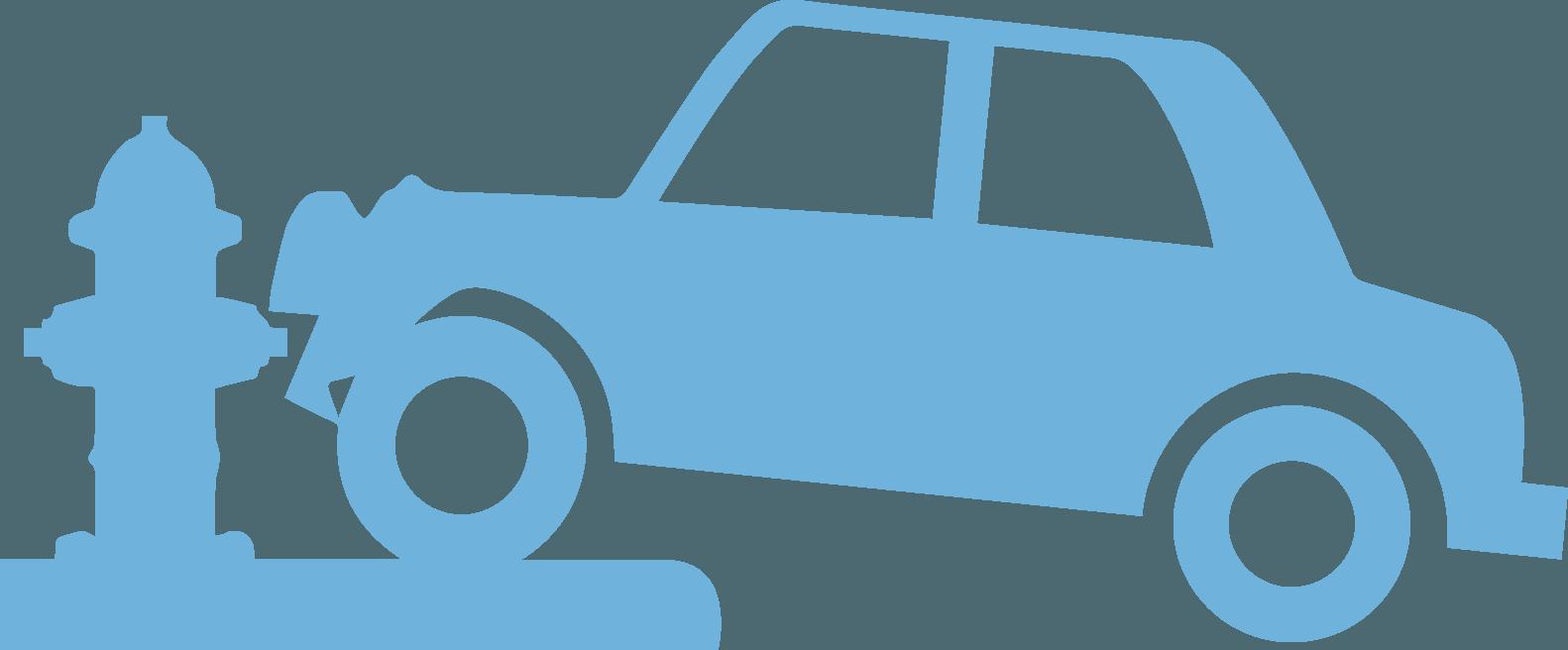 Tweedehands Auto Kopen De Ultieme Handleiding