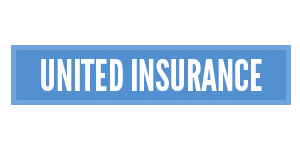 United Insurance autoverzekering