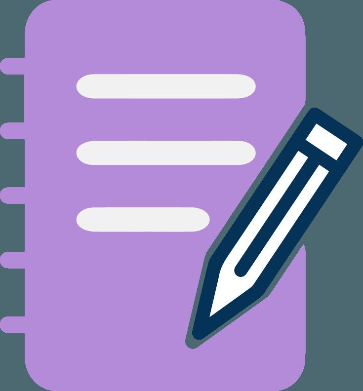 Checklist verhuizen d 17 beste tips van for Checklist verhuizen
